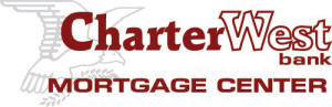 CharterWest Mortgage Logo