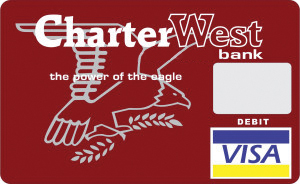visa-check-card_NEW2_Web-300x184