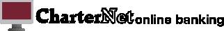 CharterNet Logo