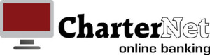 charternet