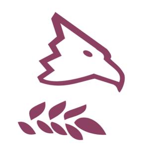 CHARTER WEST BANK Logo