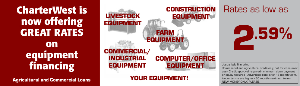 Equipment Special Ad for Website 2017