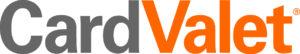 CardValet Logo