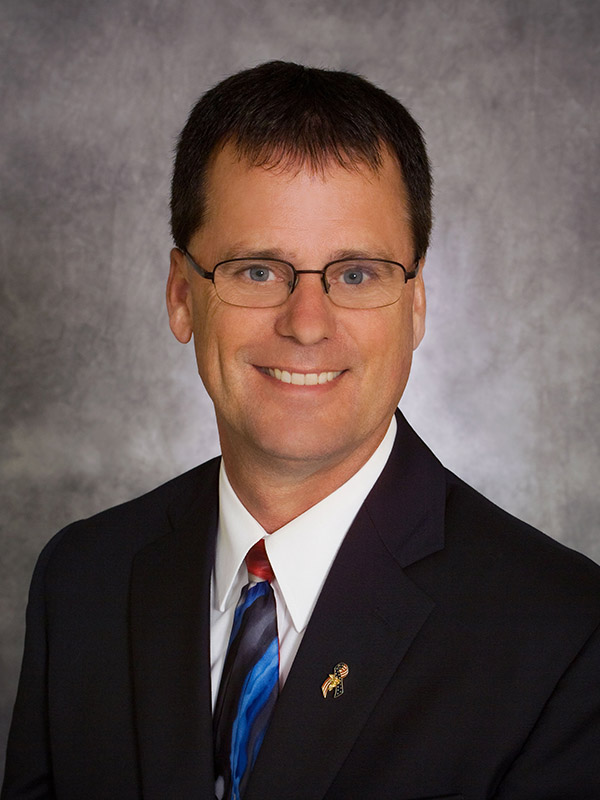 Steven Brune