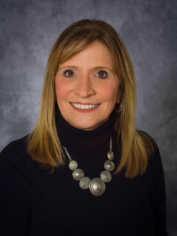 Julie Putnam