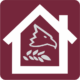 CharterGo Home Loan app icon