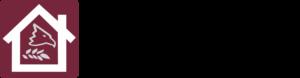 CharterGo Home Loan app logo