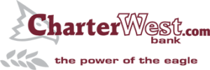 CharterWest Bank | The power of the eagle
