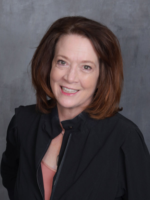 Mortgage Loan Officer Rochelle Eigsti