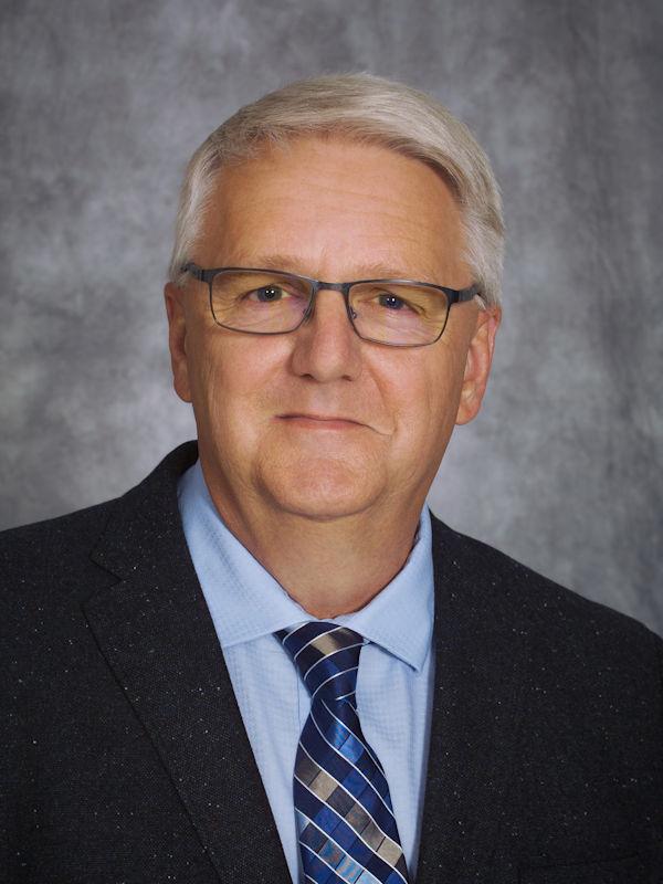 Mike Gatzemeyer